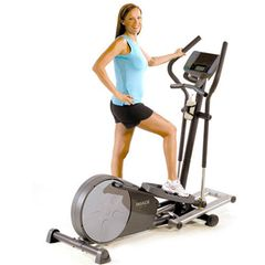 Похудение при помощи силовых тренировок